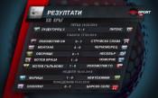 Обзор на 21-ия кръг във Втора лига /втора част/