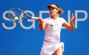 Без игра – Елица Костова на 1/4-финал в Италия