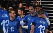 Италия, Италия… къде загуби лицето си?