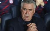 Анчелоти: Още не съм решил ще поема ли Италия