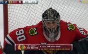 Как 36-годишен счетоводител дебютира в… НХЛ?!