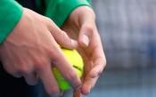 Михайлова на полуфинал на Държавното по тенис на закрито