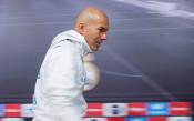 Зидан: Предпочитах да избегнем Ювентус на четвъртфиналите