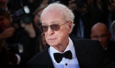 Британска филмова легенда: Време е за пенсия (ВИДЕО)