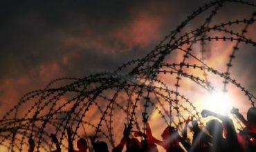 Кървави сблъсъци в боливийски затвор
