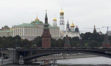 Русия: САЩ се месят в изборите ни. Имаме доказателства
