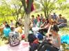 Будизмът набира все повече популярност и у нас