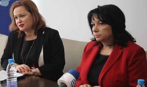 Десет фирми искат да правят тръбите за интерконектора Гърция-България