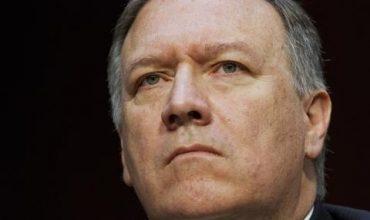 Новият държавен секретар: ЦРУ трябва да е агресивно, брутално и безпощадно!