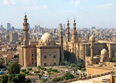 Египет продава дялове на над 20 държавни компании