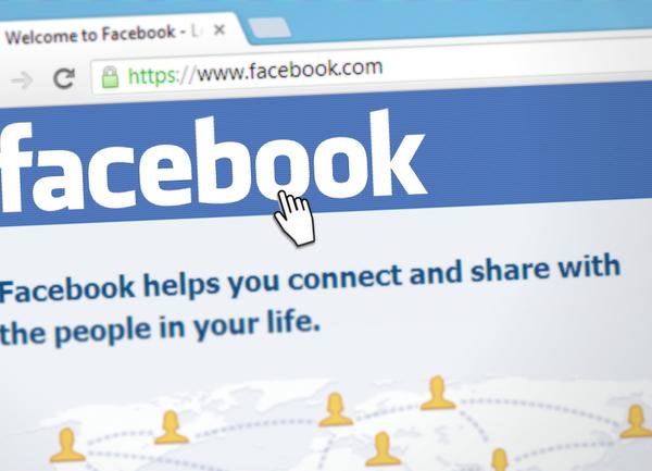 """Facebook отлага представянето на """"интелигентен говорител"""""""
