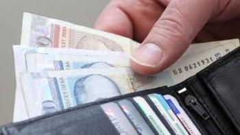 Два дни за фирмите да подадат в НАП данни за платени доходи на физически лица