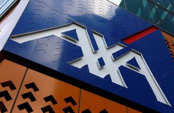 Френският застраховател Axa купува конкурента си XL Group за 15.3 млрд. долара