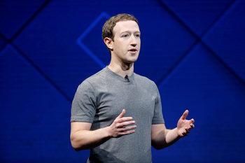 """Вечерни новини: Facebook затъва все повече, а Петр Келнер купува официално """"Теленор"""""""