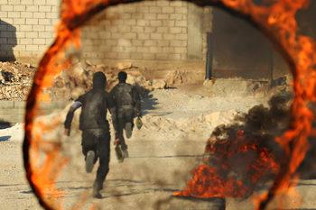 """Лидерът на """"Ал Кайда"""" призова мюсюлманите в Северна Африка да се борят срещу френските военни"""