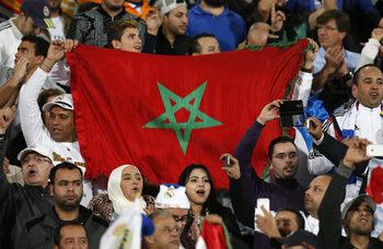 Политиката на Тръмп превръща Мароко във фаворит за домакин на световното по футбол през 2026 г.