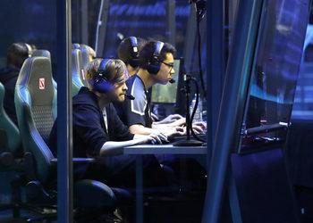 Испанската Ла Лига навлезе в електронните спортове с поглед към милениълите