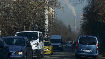 Мерките на общината срещу мръсния въздух са логични, но недостатъчни, смята пулмолог