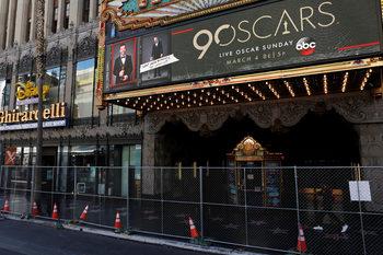 Оскари 2018: Кога, къде, кого ще гледат кинолюбителите тази вечер