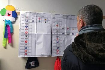 Италианците предпочетоха популисти и крайно десни във вот без ясен победител