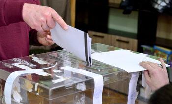 Малта даде право на глас и на 16-годишните