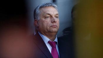 Предизборно Орбан обеща субсидии за отопление и ваучери за храна