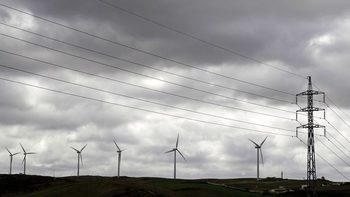 Какво предлага Еврокомисията за по-зелена и чиста икономика