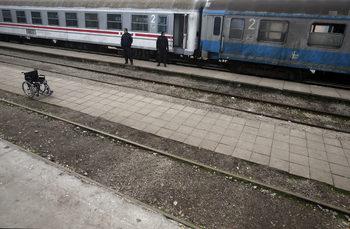 Сърбия и Хърватия ще ремонтират заедно жп линията между столиците си