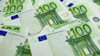 Дългосрочният бюджет на ЕС – между иновациите и селското стопанство (видео)