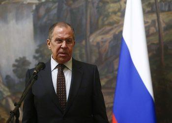 Русия отказа да отговори на Великобритания за Скрипал, ако няма достъп до документи по делото