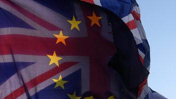 Европарламентът предлага споразумение за асоцииране между ЕС и Великобритания