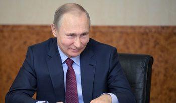 Кремъл просто се подиграва с британците