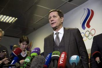 В Русия са убедени, че нито един отбор няма да бойкотира световното първенство по футбол