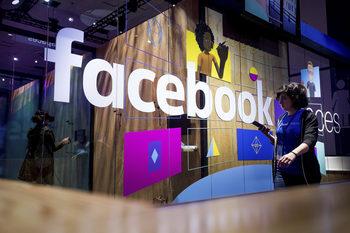 """Шефът по сигурността на """"Фейсбук"""" напуска компанията"""