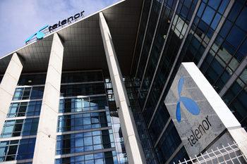 """""""Теленор"""" обяви официално, че продава българския си бизнес на Петр Келнер"""