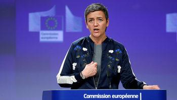 ЕС глоби осем японски компании за картел при електронните компоненти