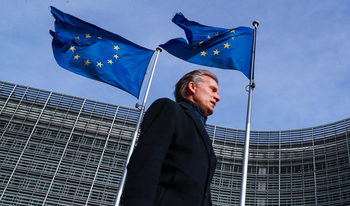 Европейски съд поиска повече прозрачност в законодателния процес в ЕС