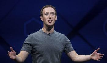 """Марк Зукърбърг най-накрая проговори, но ще спаси ли това имиджа на """"Фейсбук"""""""