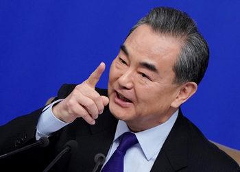 """Китай похвали Вишеградската група, че е """"най-динамичната сила"""" в ЕС"""