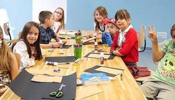 Предложения за пролетната ваканция на учениците