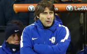 Челси плаща 9 милиона при уволнение на Конте