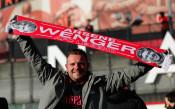 На живо с Gong.bg: Арсенал срещу Атлетико – съставите