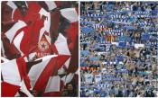 ЦСКА или Левски – кой ще се окичи с успеха в първия мач за Купата?