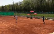 Генов и Иванов стигнаха до финала на двойки на Haskovo Cup