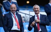 Ръш: Ливърпул може да направи своята магия срещу Ман Сити
