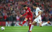 НА ЖИВО с GONG.BG: Ливърпул – Рома в първа битка за финала