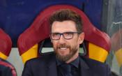 Треньорът на Рома: Мечтаем за финал