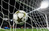 Челси и Барса на финал в младежката Шампионска лига