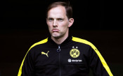 Байерн отписа Тухел, вече бил подписал с друг клуб