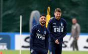 В Италия: Ливърпул плаща 130 милиона за звезден дует